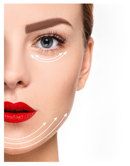 Botox and Juvederm at Beautopia Colleyville