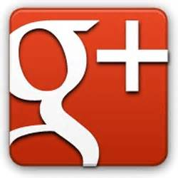 Beautopia Cosmetic Medicine Colleyville on google+